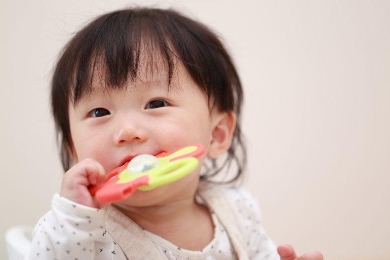 1歳6か月