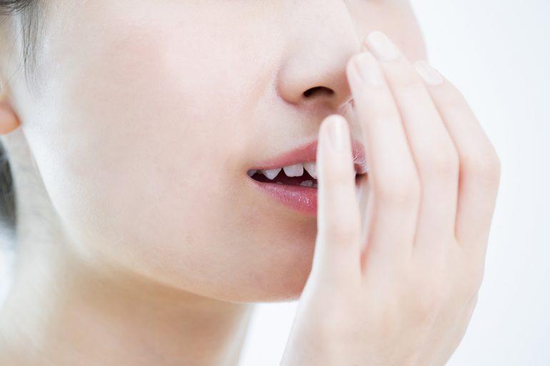歯周病と血糖値