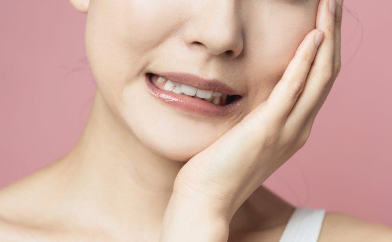 歯周病は「歯を失う」原因